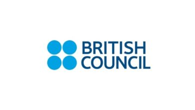 Photo of British Council Free Online Courses