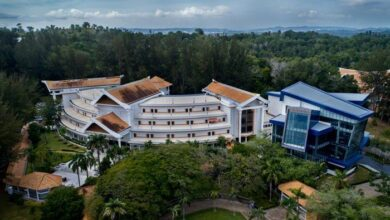 Photo of PhD scholarship at the University of Brunei Darussalam (fully funded)